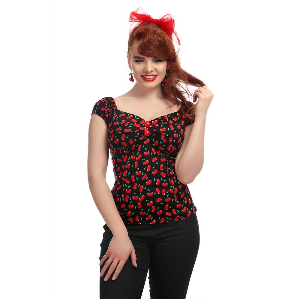 dolores-small-cherries-top