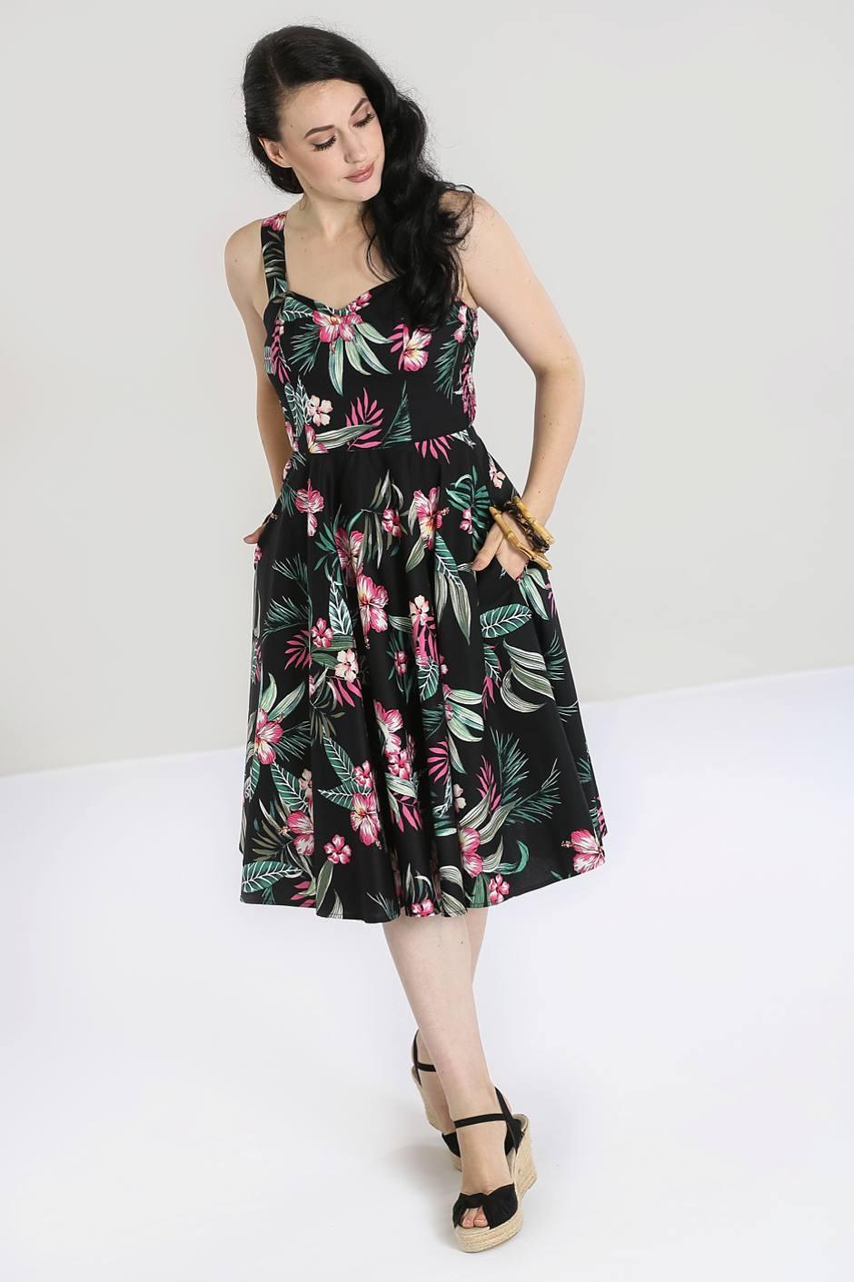 kalani-50s-dress-blk