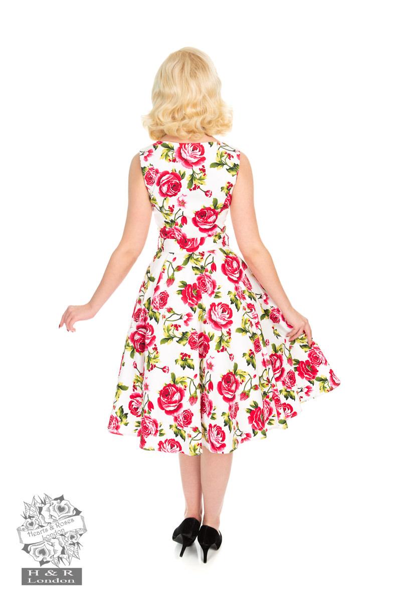 sweetrose4