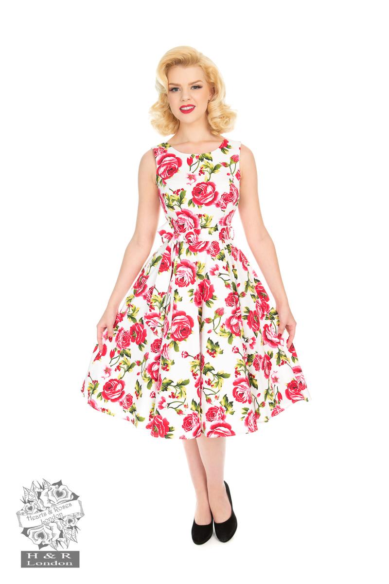 sweetrose3