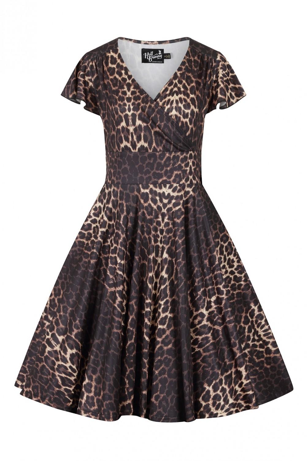 eartha-leo-dress