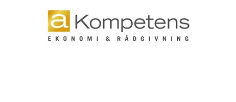 Mobil logo 2020