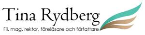 tinarydberg_mobilen