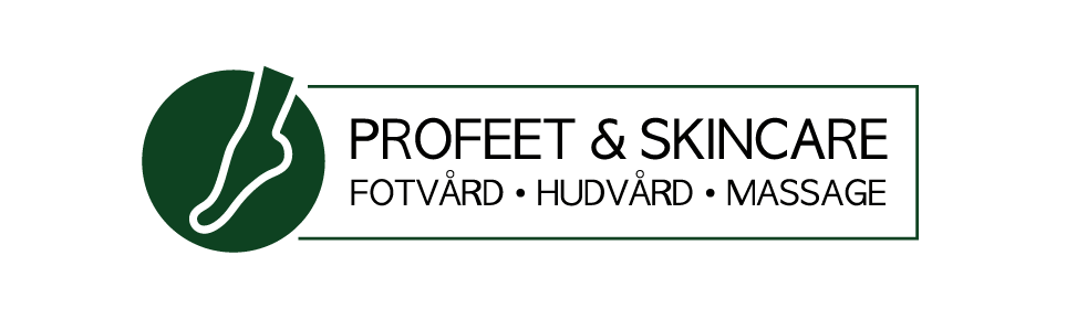ProFeetSkincare-logo-2020-web