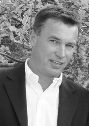 Pål Ross, Grundare, CEO & Arkitekt SAR/MSA