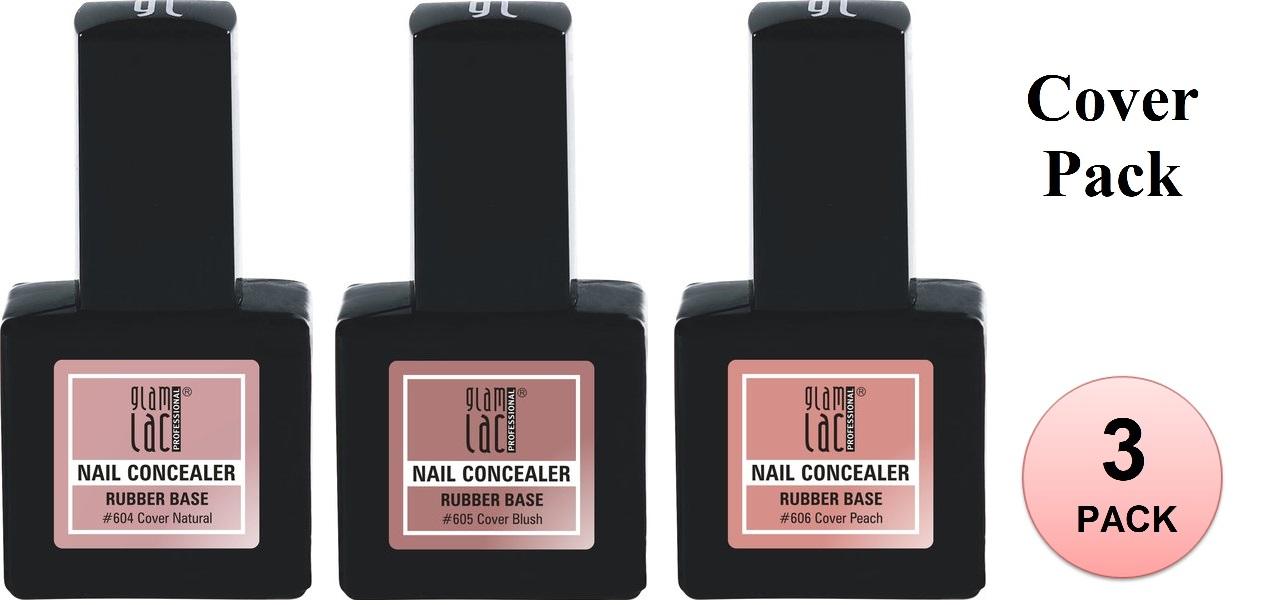 gl-GLAMLAC NAIL CONCEALER -3