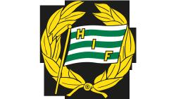 Hammarby IF FF