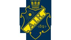 AIK FF