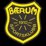 Baerum SK (Norway)
