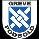 Greve Fodbold (Denmark)