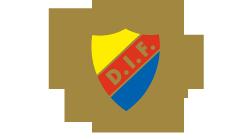 Djurgårdens IF FF