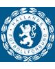 Hallands Fotbollförbund