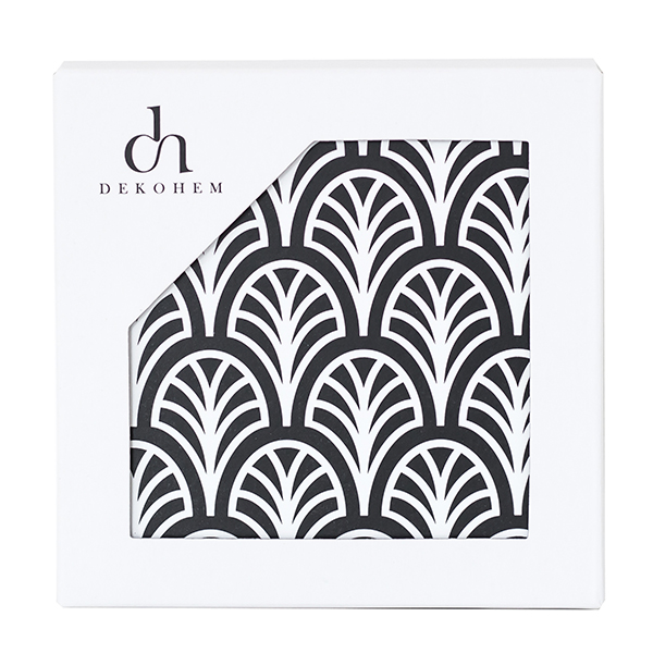 coaster_palmblack_4-pack_low