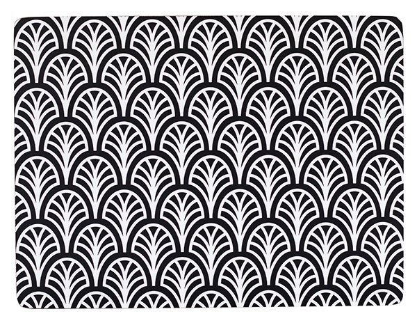 placemat_palm_black_low