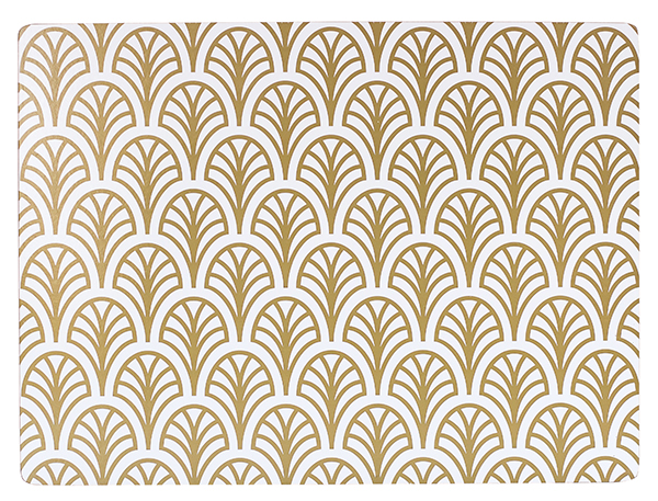 placemat_palm_gold-low