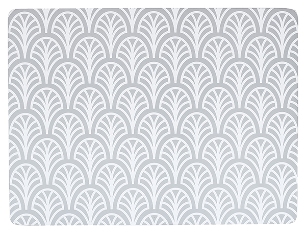 placemat_palm_grey_low