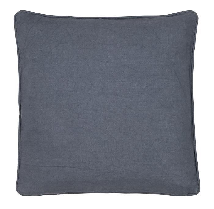 paisley grey back