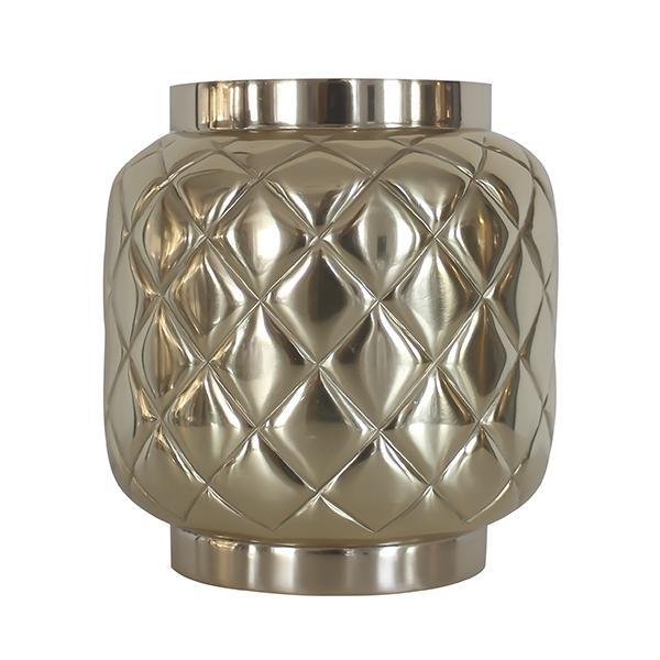 flowerpot_brass_low