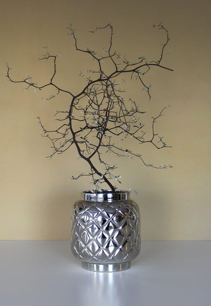 flowerpot_steel_1-711x1030 (1)