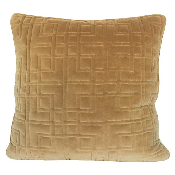 cushion_velvet_mazegold_low-1