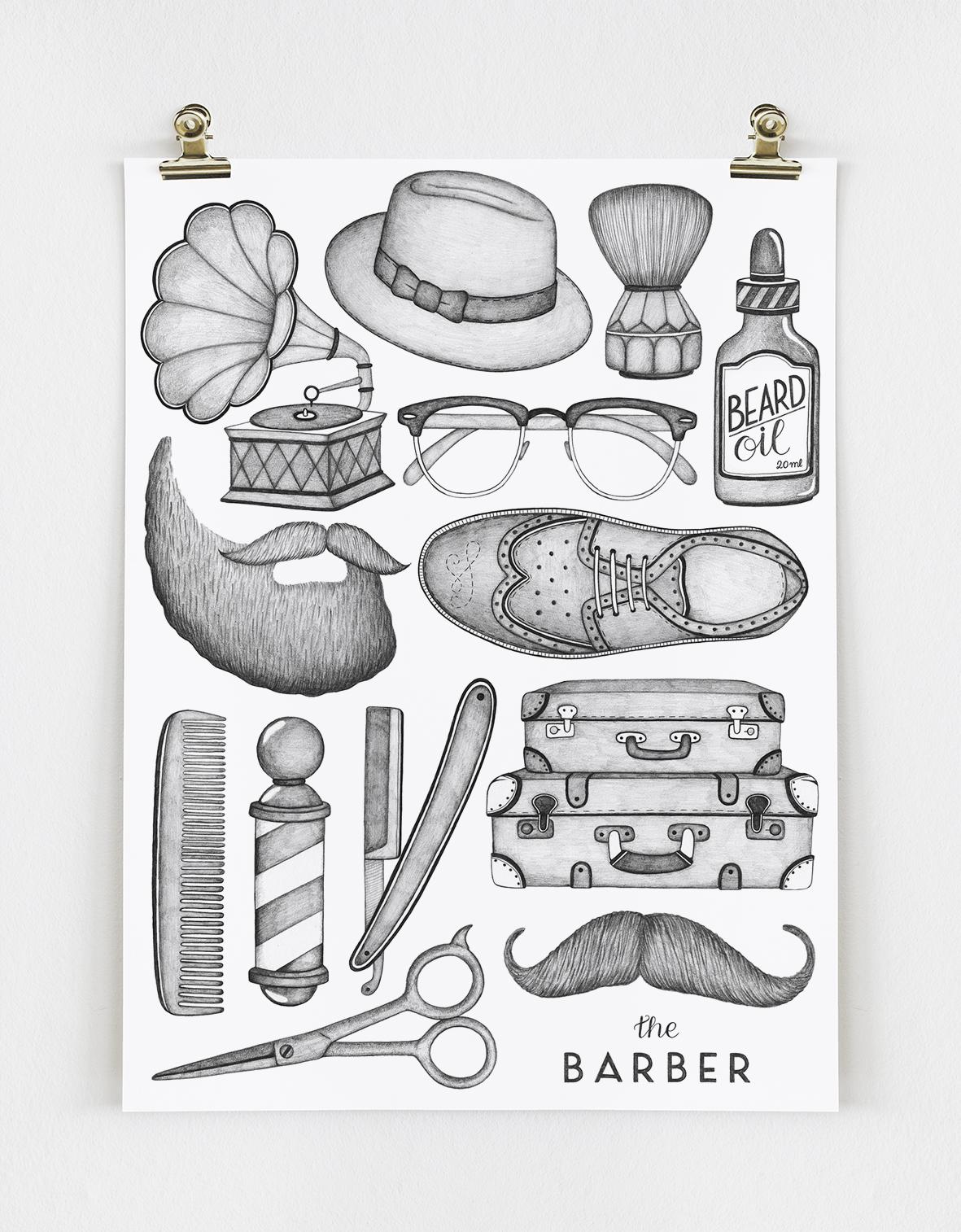 Barber2_tovelisa