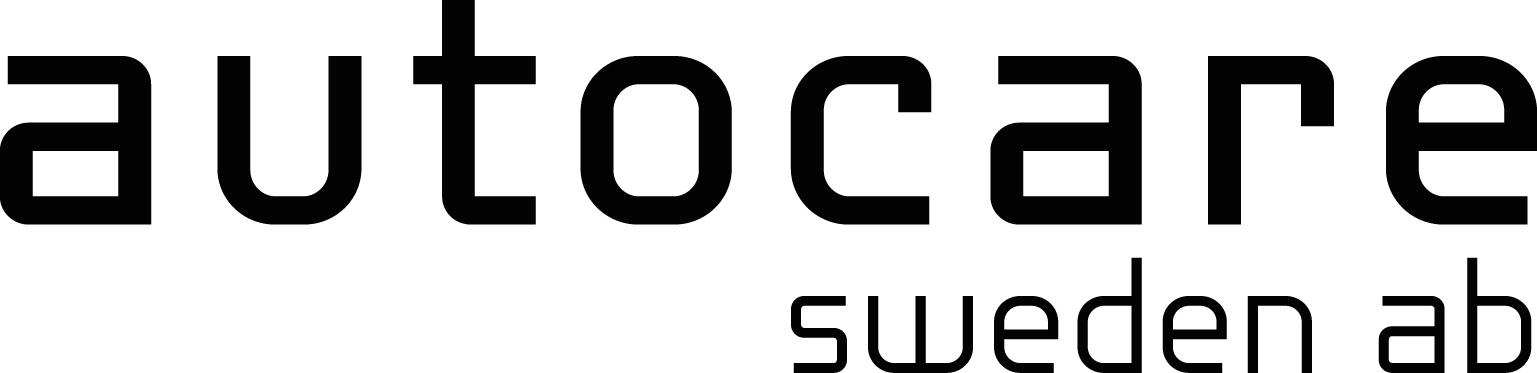 Autocare_Sweden_AB_Logotyp kopia