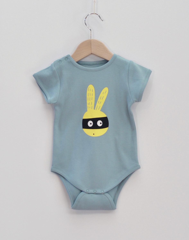 babykläder nyfödd pojke