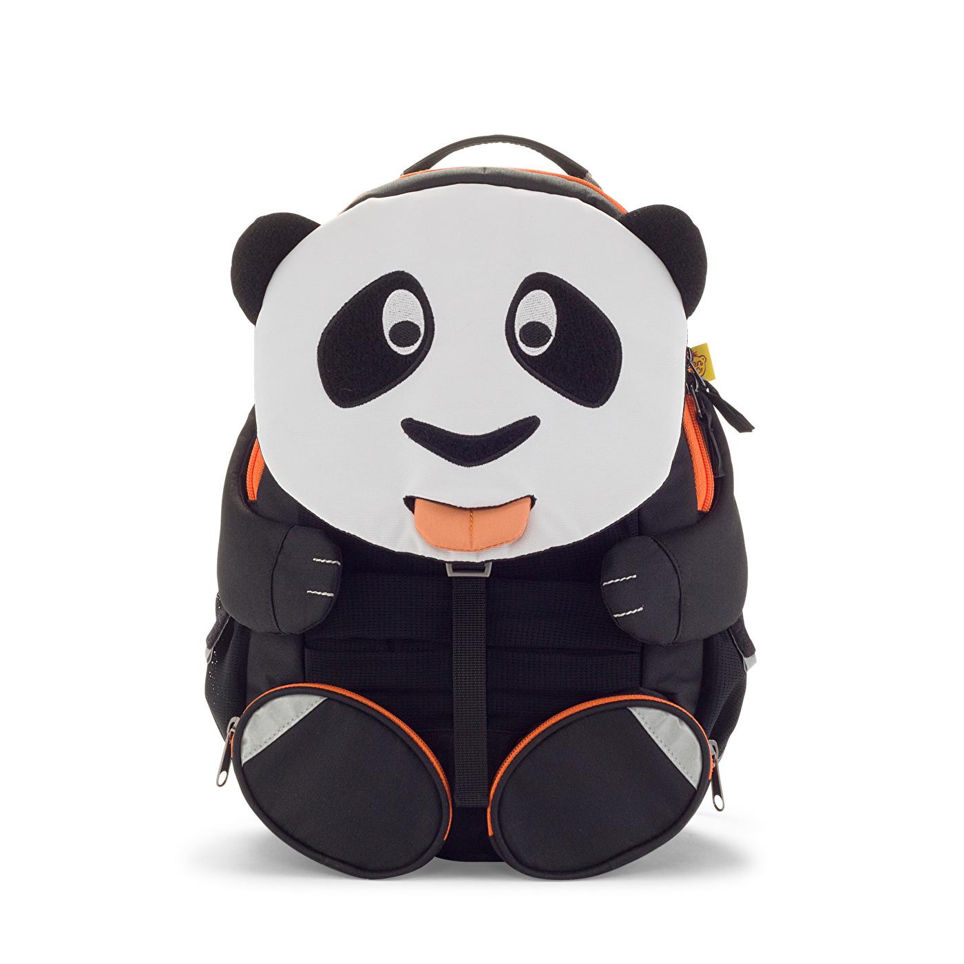 Affenzahn Paul Panda AFZ-FAL-001-004-Panda-v