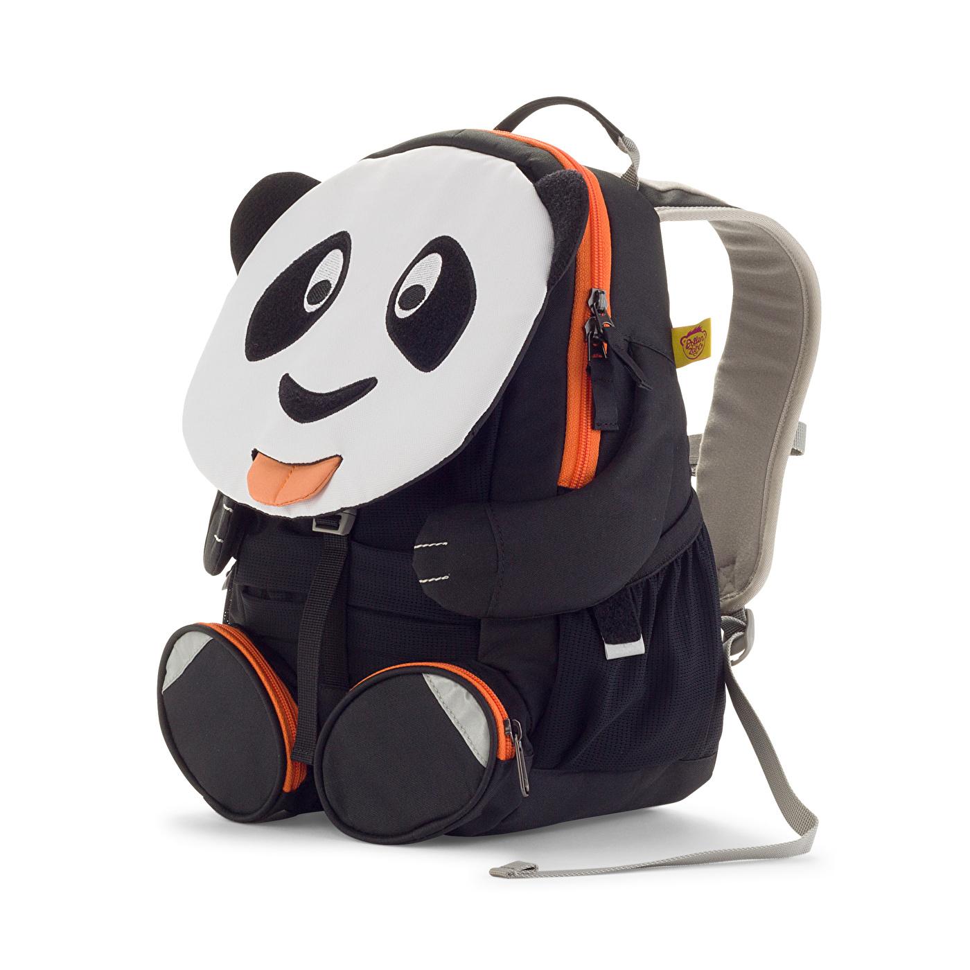 Ryggsäck barn panda AFZ-FAL-001-004-Panda-vl