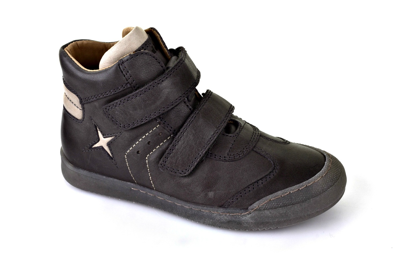 Froddo barnskor promenadsko G3110082-6