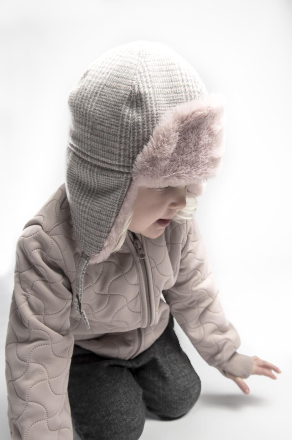 Vintermössa barn rosa1863_alaskapink