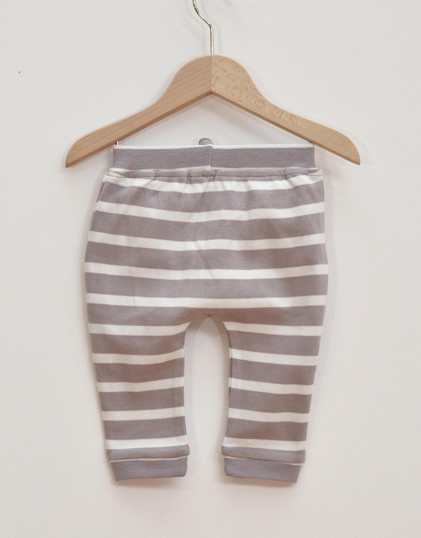 Haremsbyxor babykläder