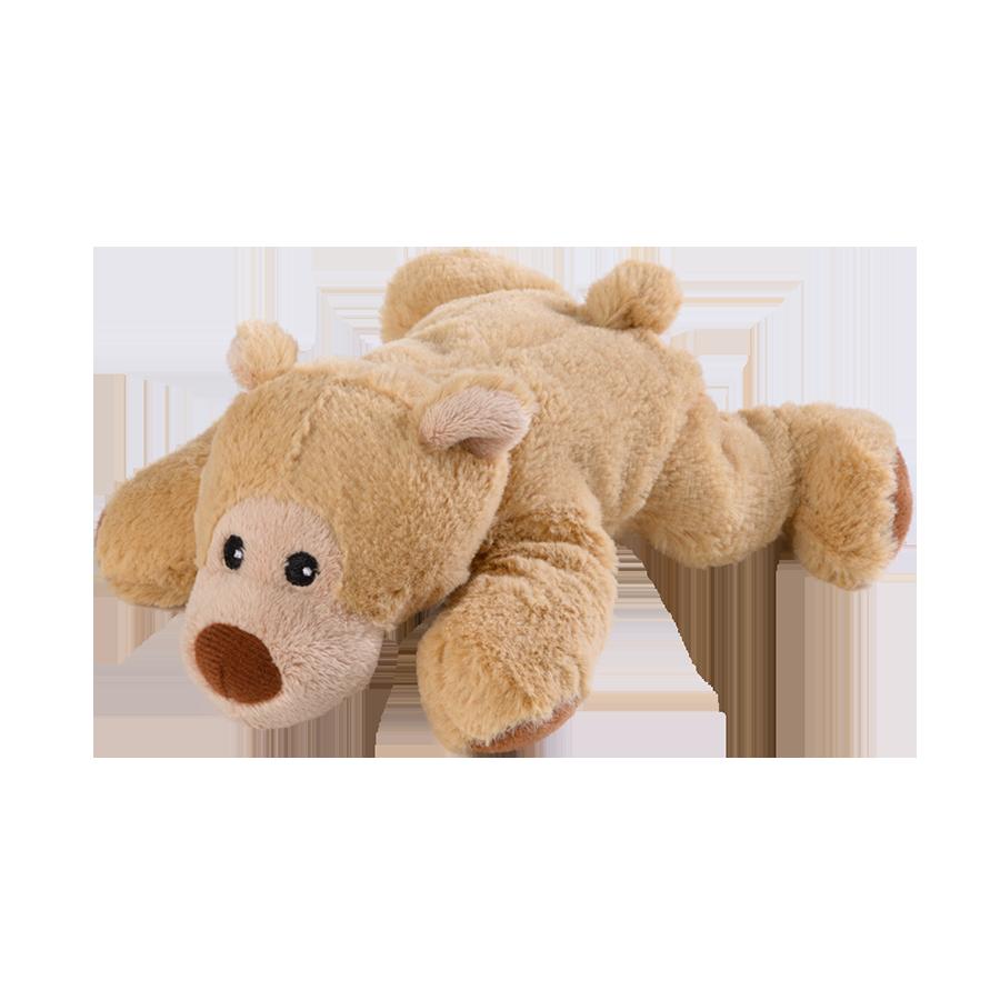 Warmies mini björn