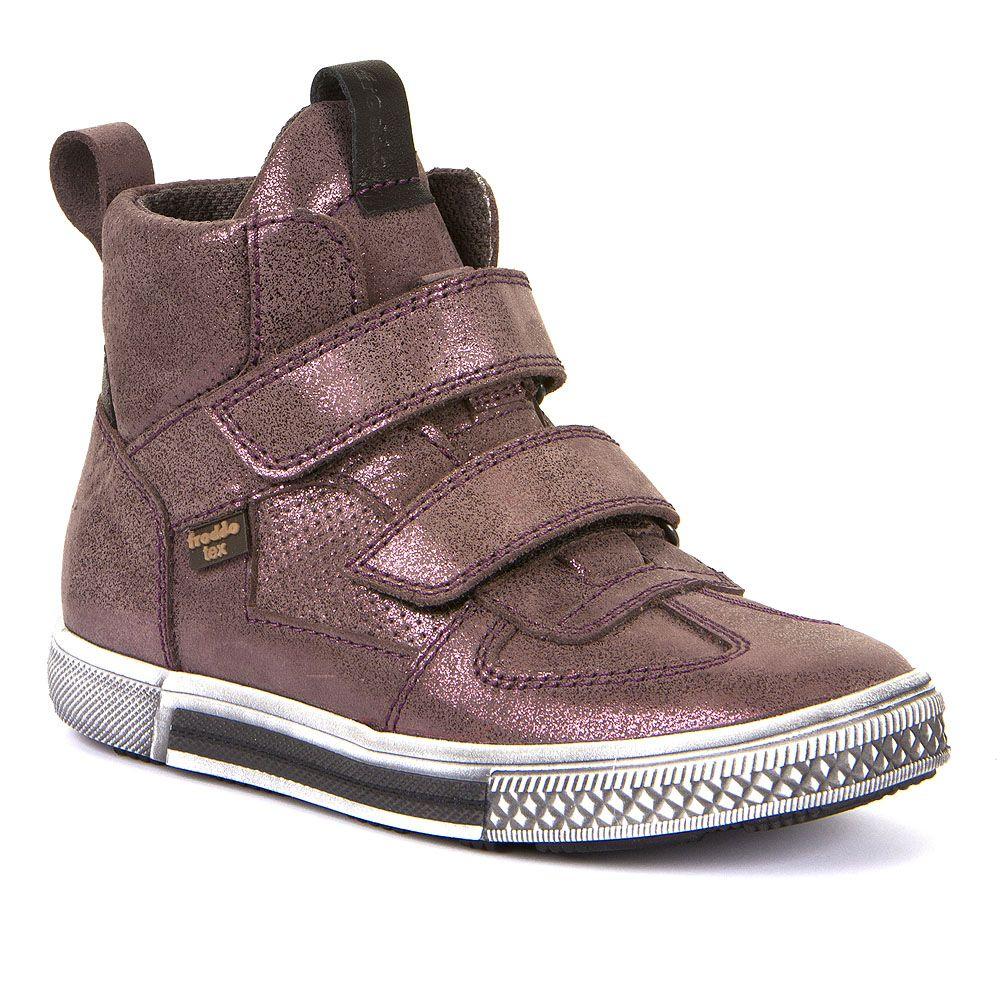 Fodrade sneakers G3110129-5