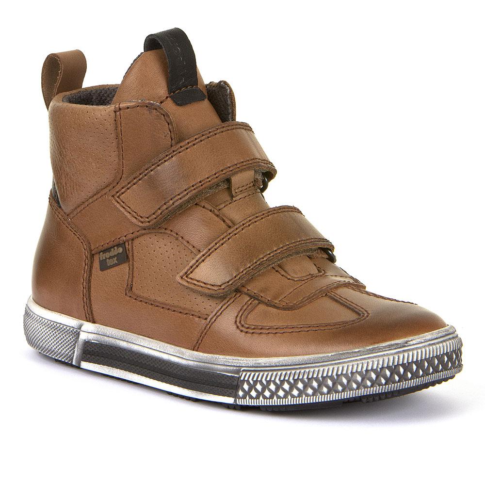 Fodrade vattentäta sneakers G3110129-2 ny
