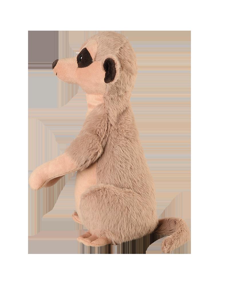 Warmies surikat