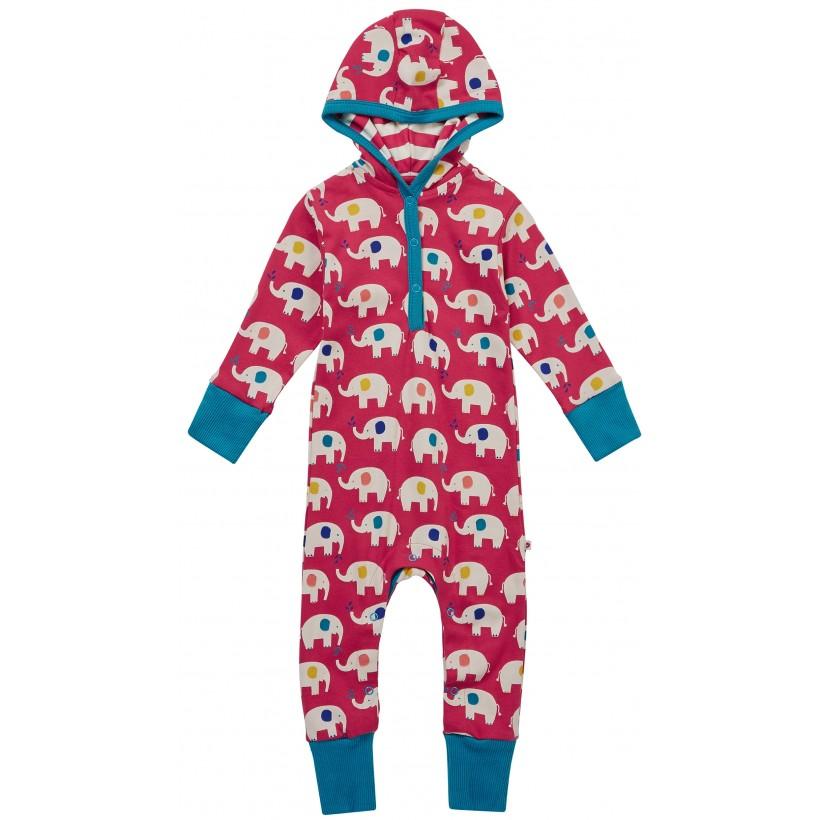 onepiece babykläder