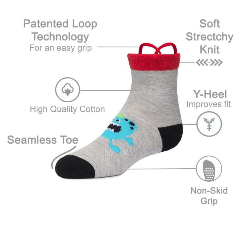 Sock_Technology_6_800x