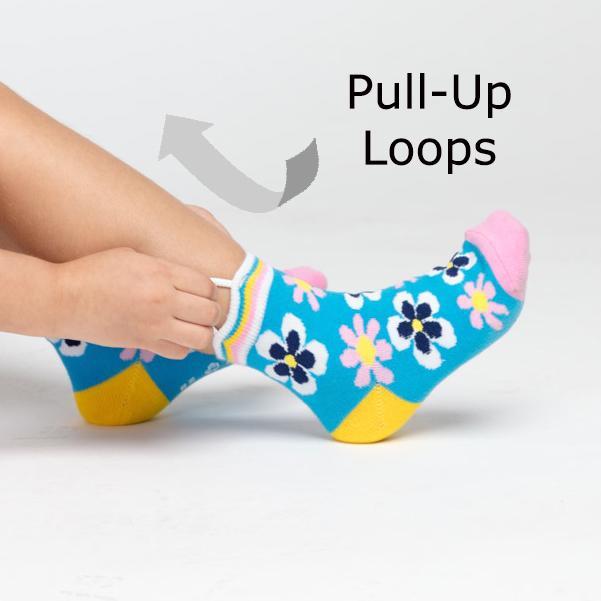 Socks_Tech_Pull_Up_Loops_800x