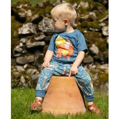 oc-1759_orangutan_t-shirt_oc-1749_rainforest_pull-up_trousers_1
