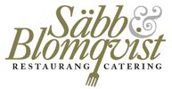 Säbb & Blomqvist catering