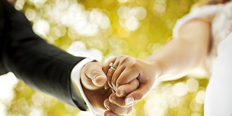 alingsås bröllop