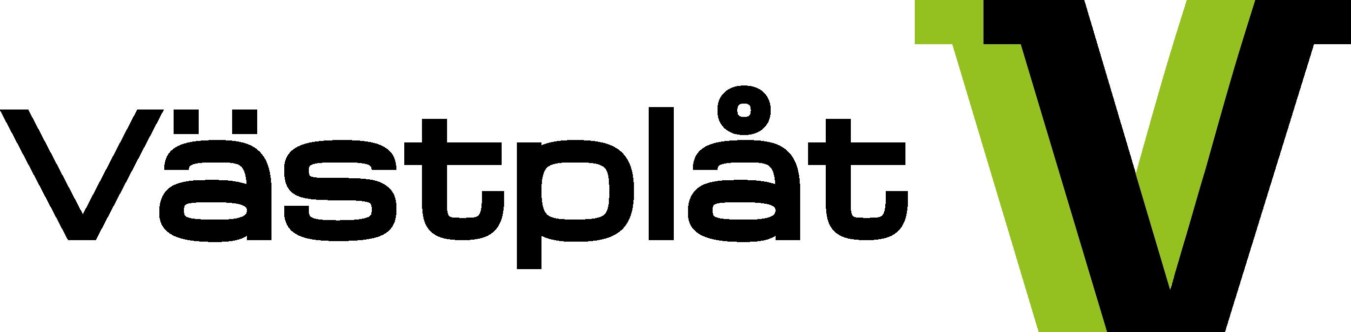 Logo_Västplåt_RGB