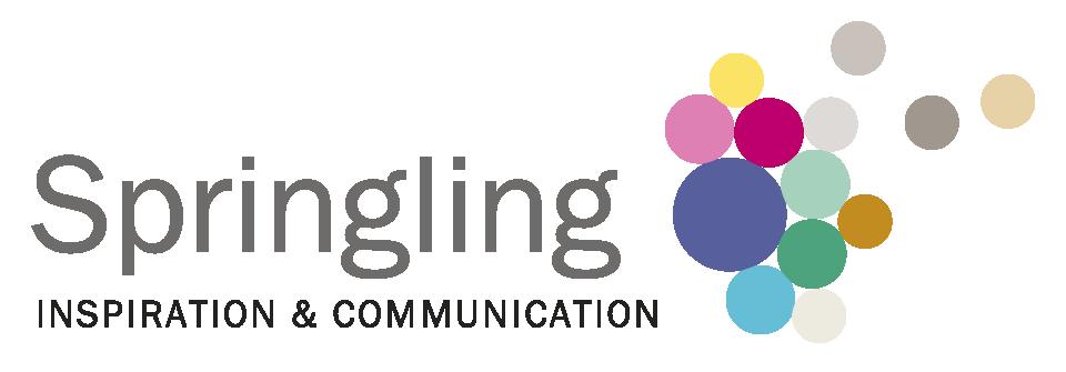 Logo_Springling_tagl_RGB_eng_header-01