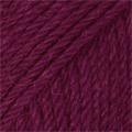 Lima - 5820 Rubinröd Uni Color
