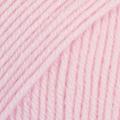 Ljus rosa 05