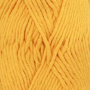 14 Sterk gul