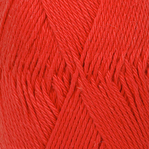 Röd 16