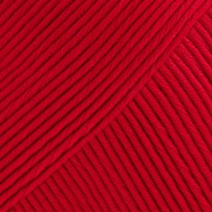 12 Röd