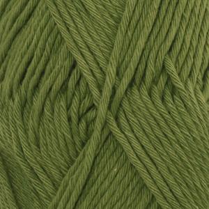 43  Grön